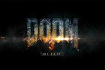 More Picture For doom 3 bfg 3
