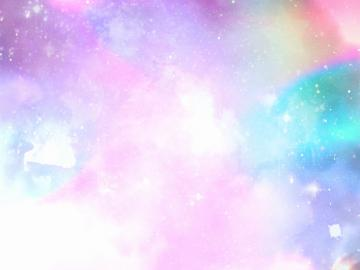 Displaying 20 Images For   Pastel Galaxy Wallpaper Tumblr