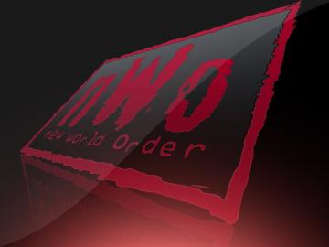 wallpaper minimalistic dark 2007 2015 bugsy85 new nwo wallpaper
