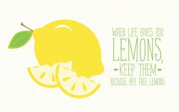Quote Desktop Backgrounds wallpaper   596324