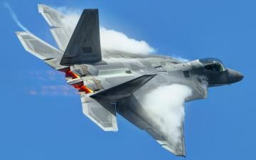 F22 Wallpaper 8443 Hd Wallpapers in Aircraft   Imagescicom