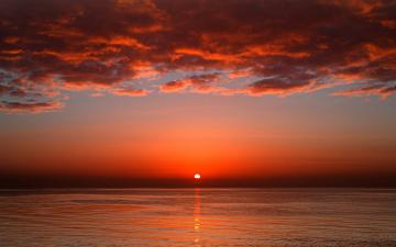 Sunset Desktop Wallpapers FREE on Latorocom