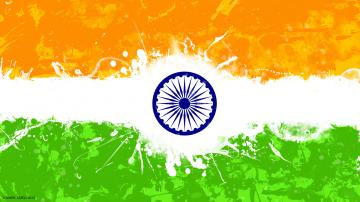 like 2015 india republic day hd wallpapers images download indian