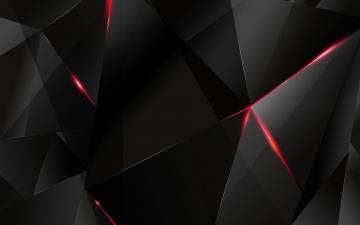black wallpapers 30