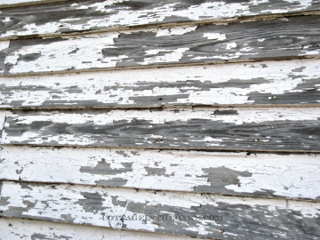 Barn Wood Wallpaper Reclaimed barn wood
