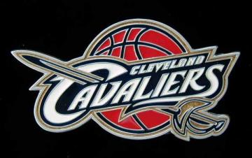 Cleveland Cavaliers Cleveland Cavaliers Baby Pinterest