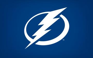 TBL Logo Wallpaper   Tampa Bay Lightning Wallpaper 28452465