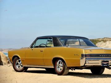 800x600 american cars muscle cars classic 1280x800 wallpaper Wallpaper