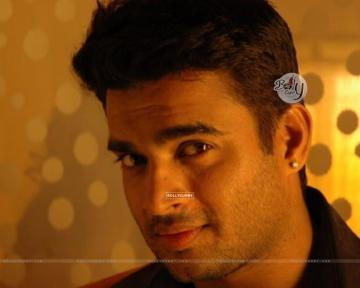 R Madhavan R Madhavan Wallpapers 24002