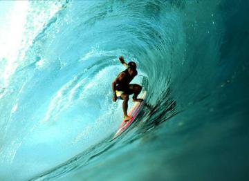 surf shop surf report surf photos surf news street art search