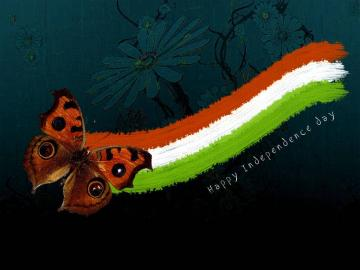 15 August 2013 Independence Day Wallpaper India Wallpaper HD Online