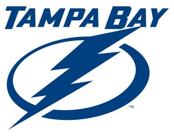 TAMPA BAY LIGHTNING nhl hockey 23 wallpaper 1800x1400 349222