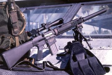 picture cheytac sniper rifle picture custom rifle picture sniper