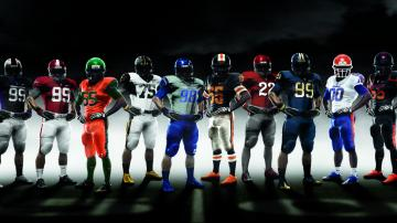 blogspotcom201211free hd nfl football wallpapers for iphone 5html
