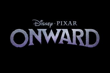 download Pixars new original movie is titled Onward Polygon