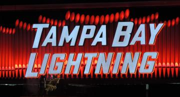 TAMPA BAY LIGHTNING nhl hockey 34 wallpaper 4596x2502 349215