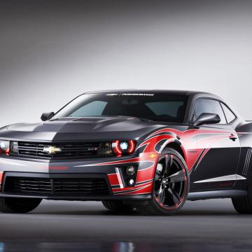 Chevy Muscle Car Wallpaper 6472 Hd Wallpapers in Cars   Imagescicom