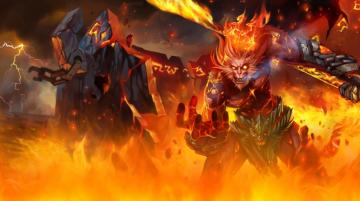 ... League Of Legends Animated Wallpaper DesktopAnimatedcom ...