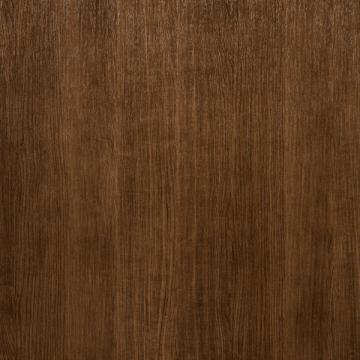 dark brown wood wallpaper wall sticker outlet