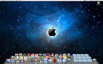 The next version of Apples flagship desktop operating system