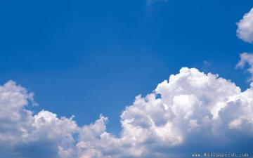 clouds background Landscape Wallpapers   download wallpapers