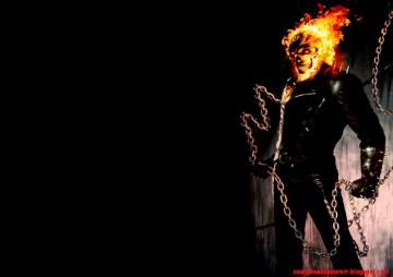 Ghost Rider Wallpaper Hd Cool HD Wallpapers
