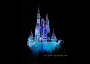Disney Desktop Wallpaper Walt Disney World For Grownups