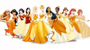 wallpapers Rapunzel Jasmine Disney Princess Disney Princess Movies