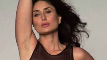 Kareena Kapoor 2015 PhotosHD WallpapersImagesPictures