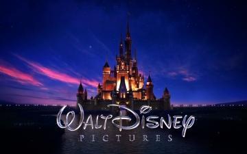 walt disney logo castle wallpapers pictures download