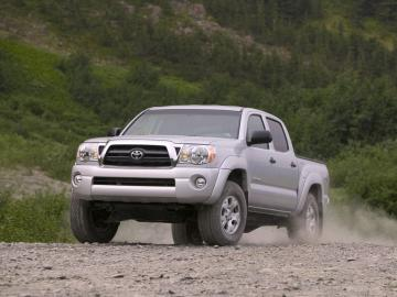 Toyota Tacoma Wallpaper 4563 Hd Wallpapers in Cars   Imagescicom