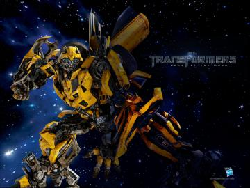 TRANSFORMERS MATRIX WALLPAPERS Bumblebee movie HD