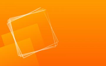 Orange square wallpapers Orange square stock photos