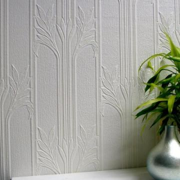 Free download Brewster Wallcovering Aran Paintable Knit