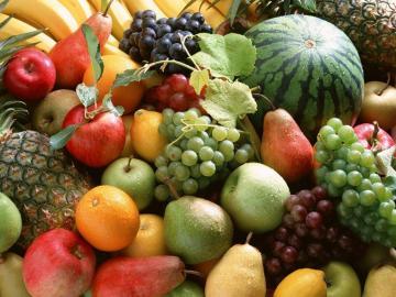 Fruits Wallpapers Album 1 FunJunktion