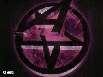 Anthrax Wallpapers Music Wallpaper 66