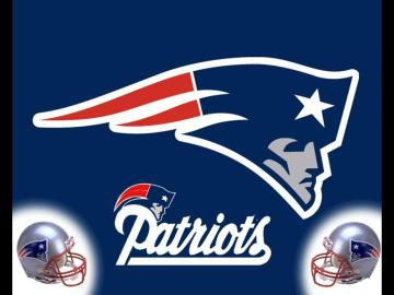 New England Patriots   NFL Wallpaper 5213860