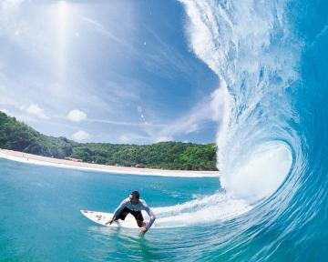 Wallpapers surf [HD]   Taringa