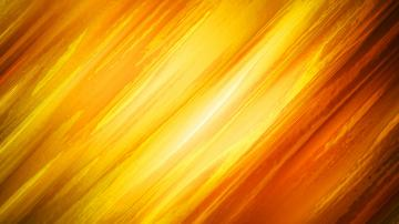wallpapers background orange yellow abstract 1920x1080