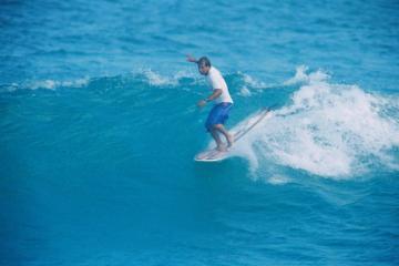 Longboard Surf Wallpaper Foto twunay longboard