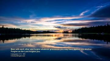 Bible Verse Greetings Card Wallpapers Christian Desktop