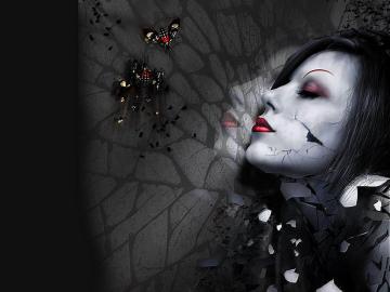 beautiful gothic 98 ringogoldnet