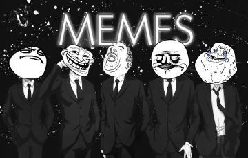 Meme Wallpaper   Memes Photo 30218774