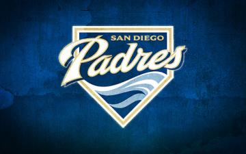 San Diego Padres Desktop Wallpaper Flickr   Photo Sharing