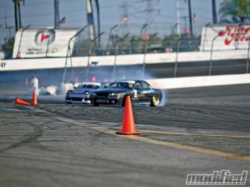 Free download Formula D Twelve Car Tandem Drift