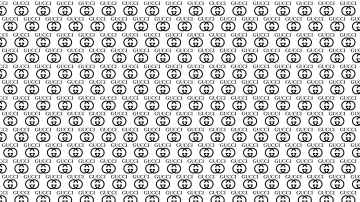 Gucci Wallpaper Download Iphone Pattern Other Jpg Pictures