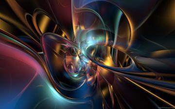 amzing abstract art wallpapers   Desktop wallpapers