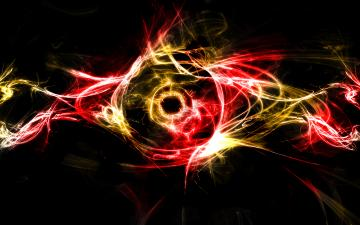 abstract desktop backgrounds 2 HD Wallpaper 3D Abstract Wallpapers