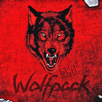 nwo wolfpack fresh hd wallpaperjpg