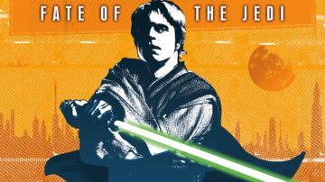 531 Category Movie Hd Wallpapers Subcategory Star Wars Hd Wallpapers